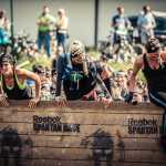 korte-lange-mouwen-obstacle-run