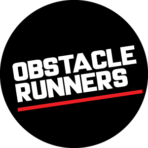 obstaclerunners.com