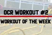 ocr workout 2