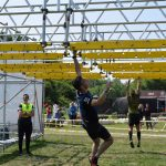 Strong Viking OCR series